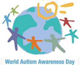 Worldautismday260_tcm4-675038